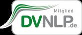 DVNLP Mitglied