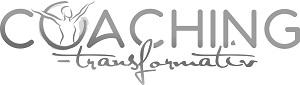COACHING-transformativ in Heidelberg-Schwetzingen | Coaching & Beratung · Hypnose & Rückführungen in frühere Leben